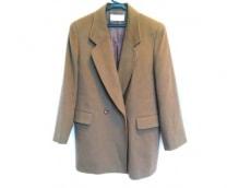 エバンピコネのジャケット