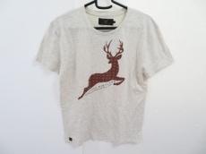 グリフィンハートランドのTシャツ