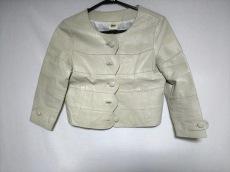 ガブリエルのジャケット