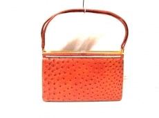ロレンツィのハンドバッグ