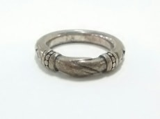 AQUAFORTIS(アクアフォルティス)のリング