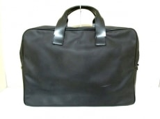 RO(ロー)のビジネスバッグ