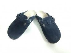 BIRKEN STOCK(ビルケンシュトック)/その他靴