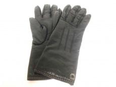 COACH(コーチ)/手袋