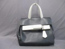 マクロマウロのハンドバッグ