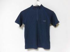 columbia(コロンビア)/Tシャツ