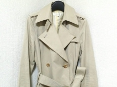 カーライフのコート