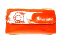 LONGCHAMP(ロンシャン)のクラッチバッグ