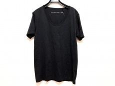 Alexander Wang × H&M(アレキサンダーワン×エイチアンドエム)/Tシャツ