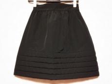 アネットのスカート
