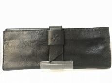 VACHERON CONSTANTIN(ヴァシュロンコンスタンタン)の長財布