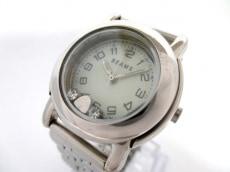 BEAMS(ビームス)/腕時計