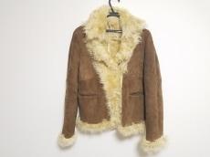 シェルショアのコート