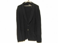 エムズブラックのジャケット