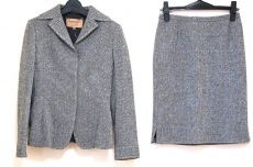 BARNEYSNEWYORK(バーニーズ)/スカートスーツ