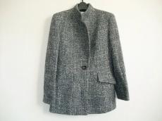アックスのコート