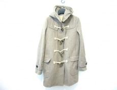 ファドスリーのコート