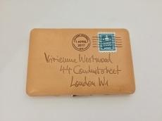 VivienneWestwood(ヴィヴィアンウエストウッド)の小物入れ