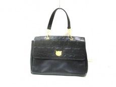 リディアのハンドバッグ