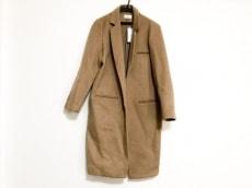 エルハルムのコート