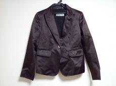 SPORTMAX(スポーツマックス)のジャケット