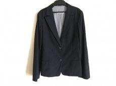 JILSANDER(ジルサンダー)のジャケット
