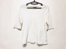 Loro Piana(ロロピアーナ)/Tシャツ