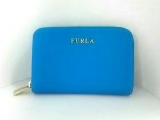 FURLA(フルラ)のバビロンキーケース
