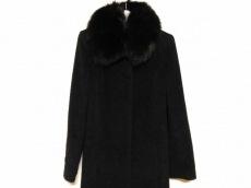 セルッチオのコート