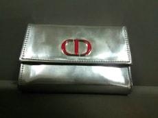 Dior Addict(ディオールアディクト)のポーチ