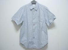 ヒピハパのシャツ