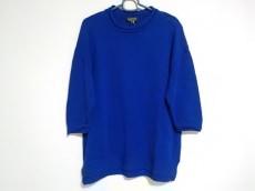 ア ボンタージュのセーター