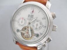GENEVE YACHT CLUB(ジュネーブヨットクラブ)/腕時計
