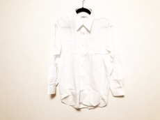 BALMAIN(バルマン)のシャツ