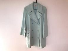 クラスのコート