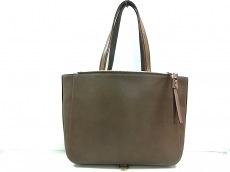 Chloe(クロエ)のサムのトートバッグ