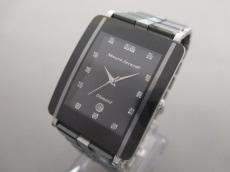 マウロジェラルディの腕時計