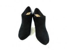 モードクラッセのブーツ