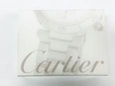Cartier(カルティエ)/小物