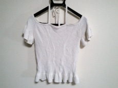 EATME(イートミー)/Tシャツ