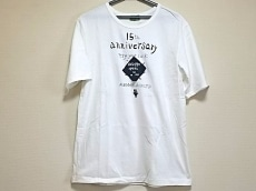 ALBEROBELLO(アルベロベロ)/Tシャツ
