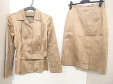 FRAGILE(フラジール)/スカートスーツ