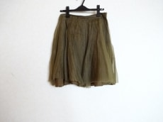 MOSCHINO CHEAP&CHIC(モスキーノ チープ&シック)/スカート
