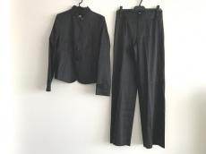 ARMANICOLLEZIONI(アルマーニコレッツォーニ)/レディースパンツスーツ