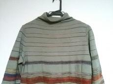 ボア デ ブローニュのセーター