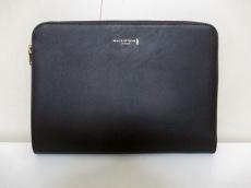 MACKINTOSH(マッキントッシュ)のセカンドバッグ