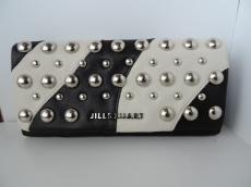 JILL STUART(ジルスチュアート)/長財布