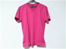 エディー ルーヴのTシャツ