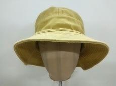 デコーの帽子