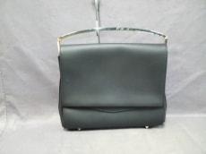 エディボルゴのハンドバッグ